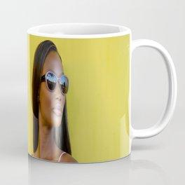Jessicalsl  Vibes Coffee Mug