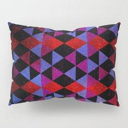 THE SECRET Pillow Sham
