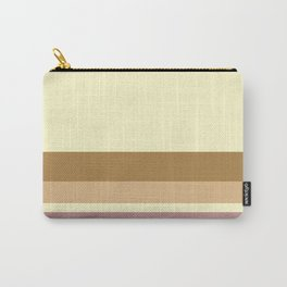 Stripes M1 Carry-All Pouch
