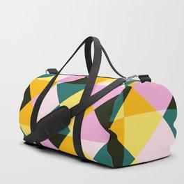 Onocentaur Duffle Bag