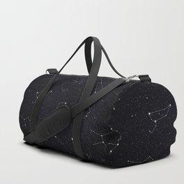 Constellations Duffle Bag