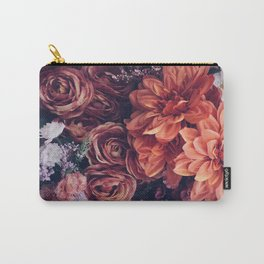joann Carry-All Pouch