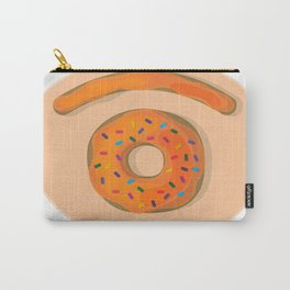 d.ojo.na Carry-All Pouch