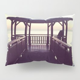 On the Lake Pillow Sham