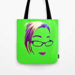 Lemme Take a Selfie Tote Bag