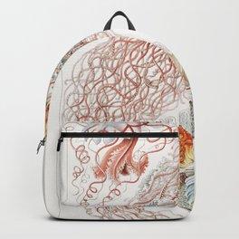 Ernst Haeckel Backpack