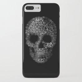 apotheosis of war iPhone Case