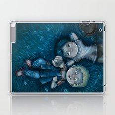 stargazing Laptop & iPad Skin