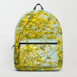 Morning Light Backpack