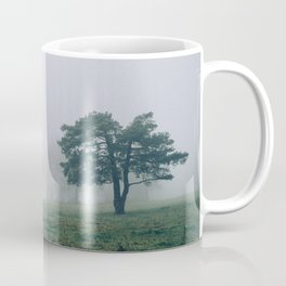 Mystic Forest in Slovenia 04 Coffee Mug