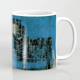 Palafitas Coffee Mug