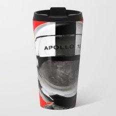 APAULO Metal Travel Mug