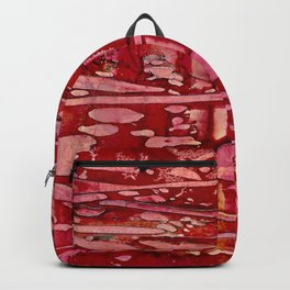 Red River Currents Backpack