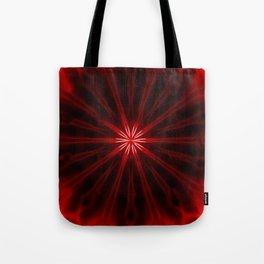 Neal's fandango Tote Bag