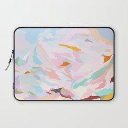 alpine Laptop Sleeve