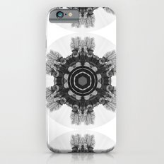 Blithewood Slim Case iPhone 6s