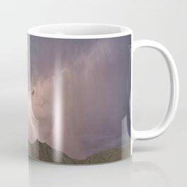 Monsoon Overture Coffee Mug