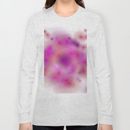 movement and stillness Long Sleeve T-shirt