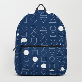 Truthwitch Backpack
