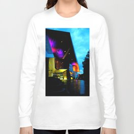 photography Long Sleeve T-shirt