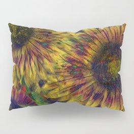 Daze in the Sun Pillow Sham