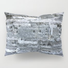 Fort wall St. Augustine Pillow Sham