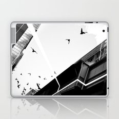 Transitions #6 Laptop & iPad Skin