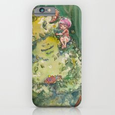 My Forest Friend iPhone 6s Slim Case