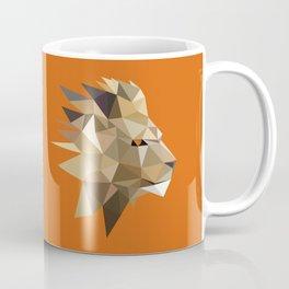 SutuMug Orange Coffee Mug