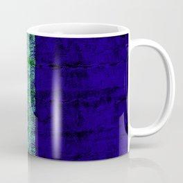 PiXXXLS 313 Coffee Mug