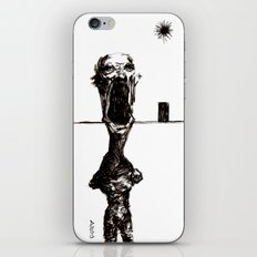 05 iPhone & iPod Skin