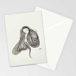 Miele Stationery Cards