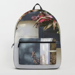 Charleston Flowerbox 89 Backpack
