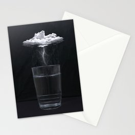 A Storm In A Teacup Stationery Cards