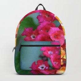 Lantana Backpack