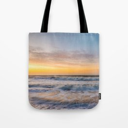 Copper Coast Sunrise 2 Tote Bag