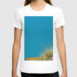 On the island 2 T-shirt