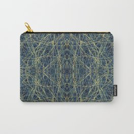 Hamingja Carry-All Pouch