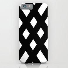 dijagonala v.2 Slim Case iPhone 6s