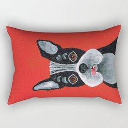 Bruno Rectangular Pillow