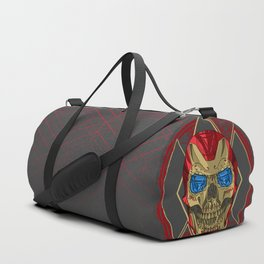 IronSkull Duffle Bag