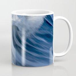 Artsurf Coffee Mug