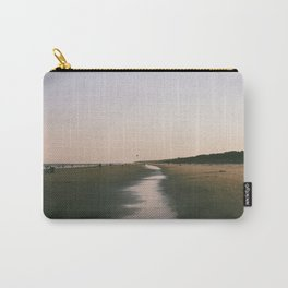 Tybee #2 Carry-All Pouch