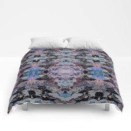 rurban// Comforters