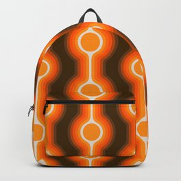 Golden Canyon Drops Backpack