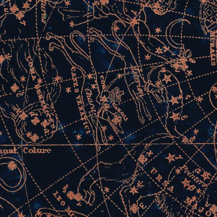 Constellations of the Northern Hemisphere Leggings
