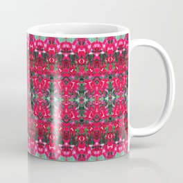 Holly Jolly Sweater Coffee Mug