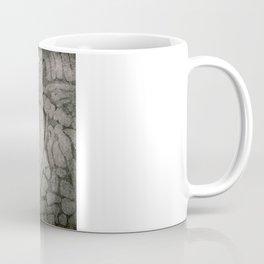 Lost City 2 Coffee Mug