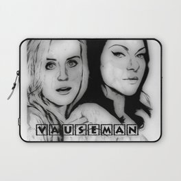 VAUSEMAN Laptop Sleeve