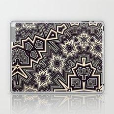 Abstract 51 Laptop & iPad Skin
